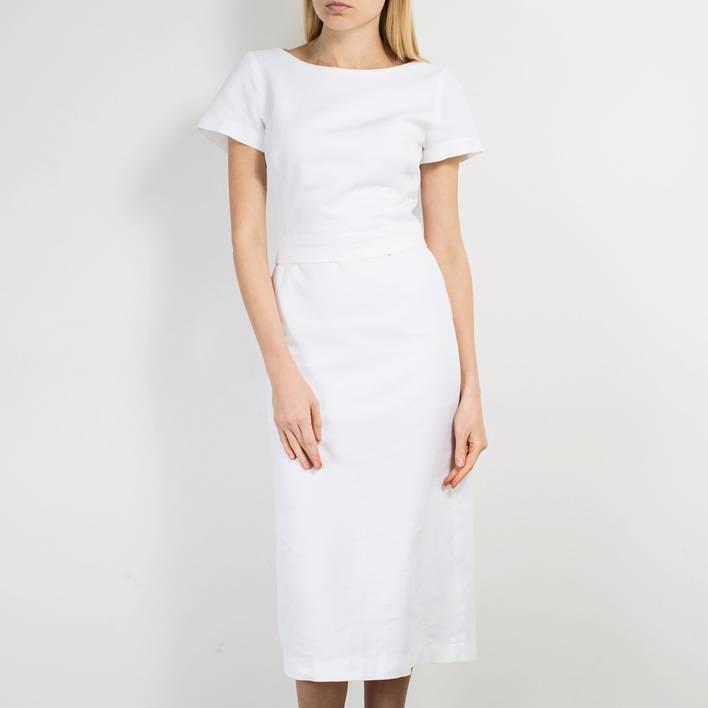 Платье  Lizavetta Pankratova