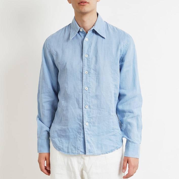 Рубашка  Joseph