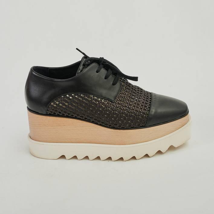 Ботинки Stella McCartney