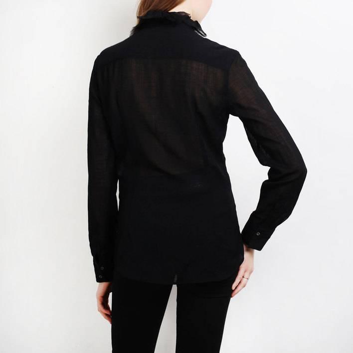 Блуза  Ermanno Scervino