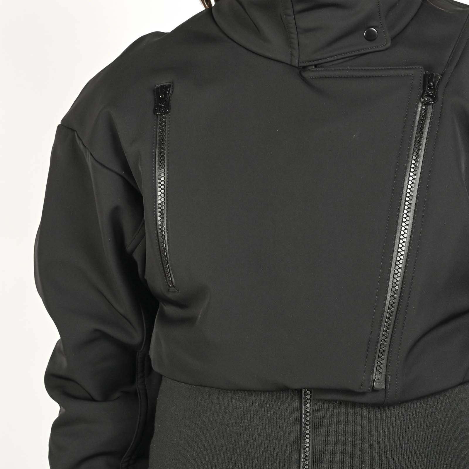 Куртка Stella McCartney X Adidas