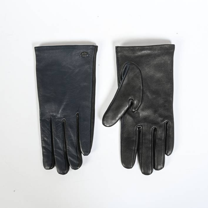 Перчатки  Adolfo Dominguez