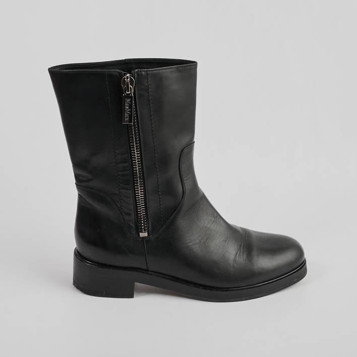 Ботинки Max Mara
