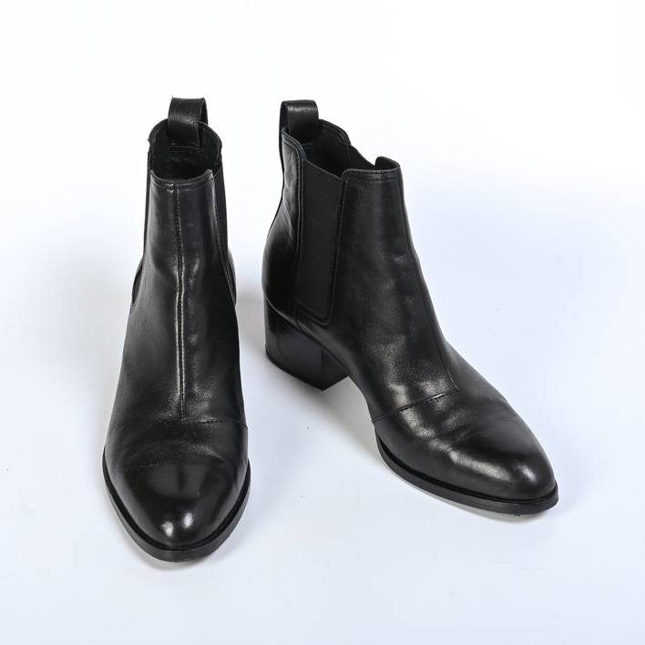Ботинки  Rag & Bone