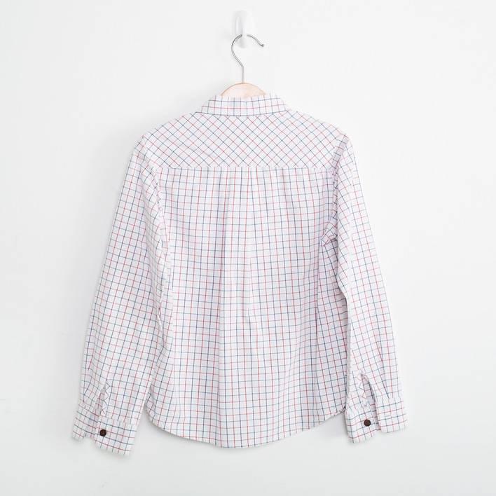 Рубашка  Jacadi