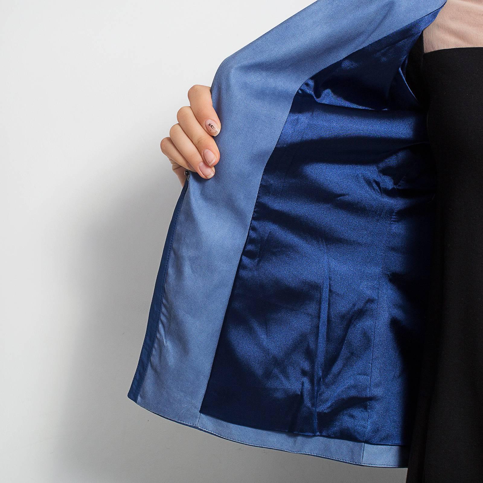 Пиджак  Elie Tahari