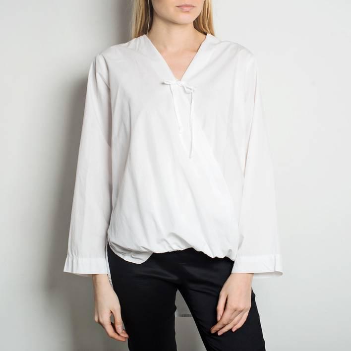 Рубашка  AVN