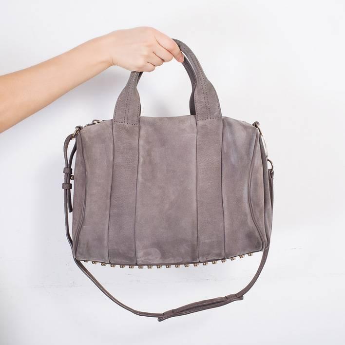 Женские сумки Alexander Wang купить в Москве и