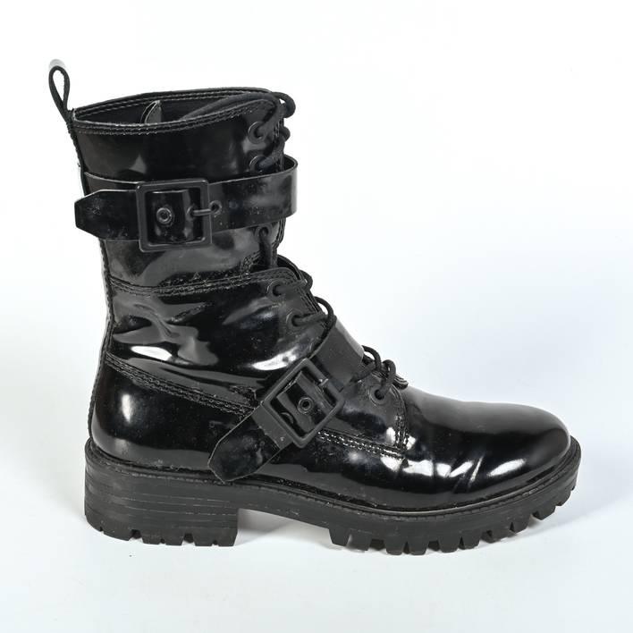 Ботинки  Kendall + Kylie