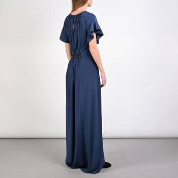 Платье Schumacher