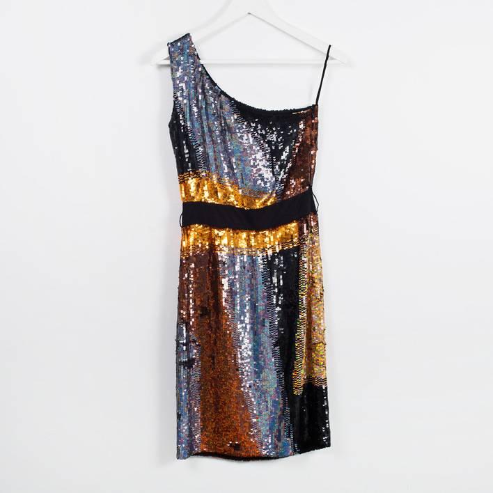 Платье  Ashish