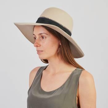 Шляпа Zadig & Voltaire