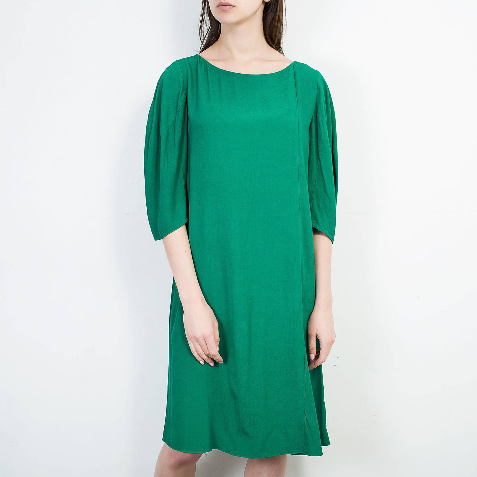 Платье  Antonio Marras