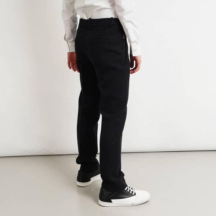 Муж.брюки  3.1 Phillip Lim