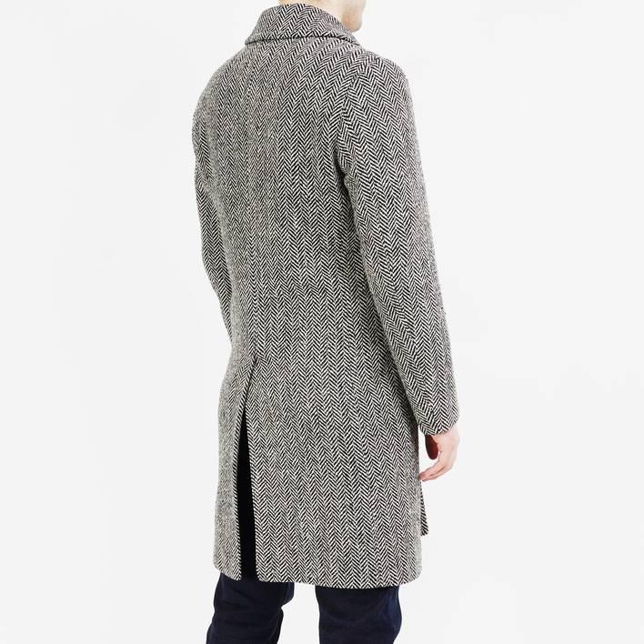 Пальто  Joop!