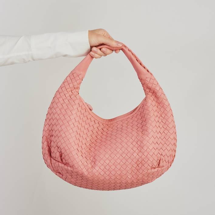Сумка на плечо Bottega Veneta