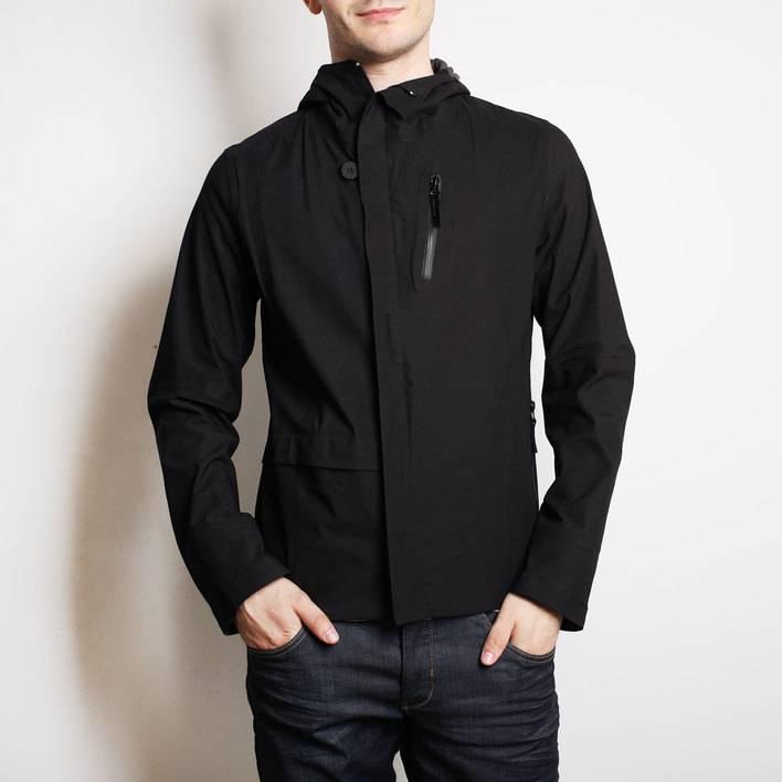 Куртка  Italia Independent