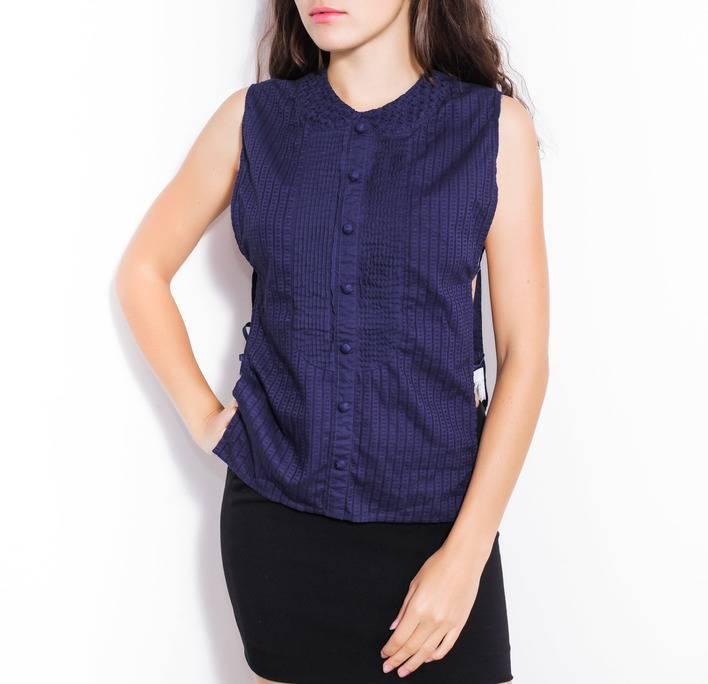 Купить платье блузку с доставкой
