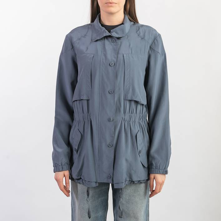 Куртка Bottega Veneta