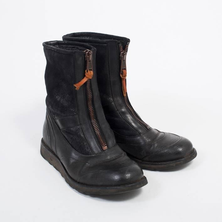 Ботинки  Replica Maison Martin Margiela