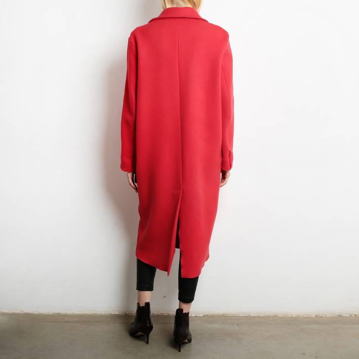 Пальто  Amanda Wakeley