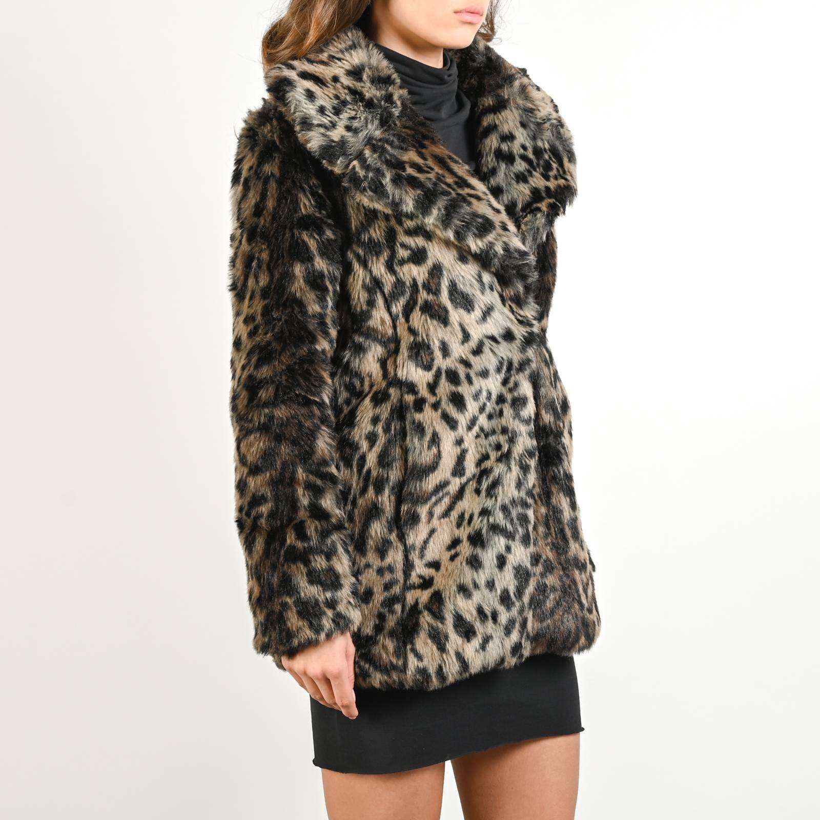 Пальто Denim & Supply by Ralph Lauren