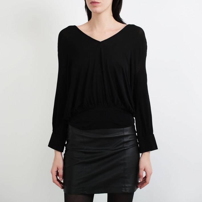 Блуза  Barbara Bui Initials