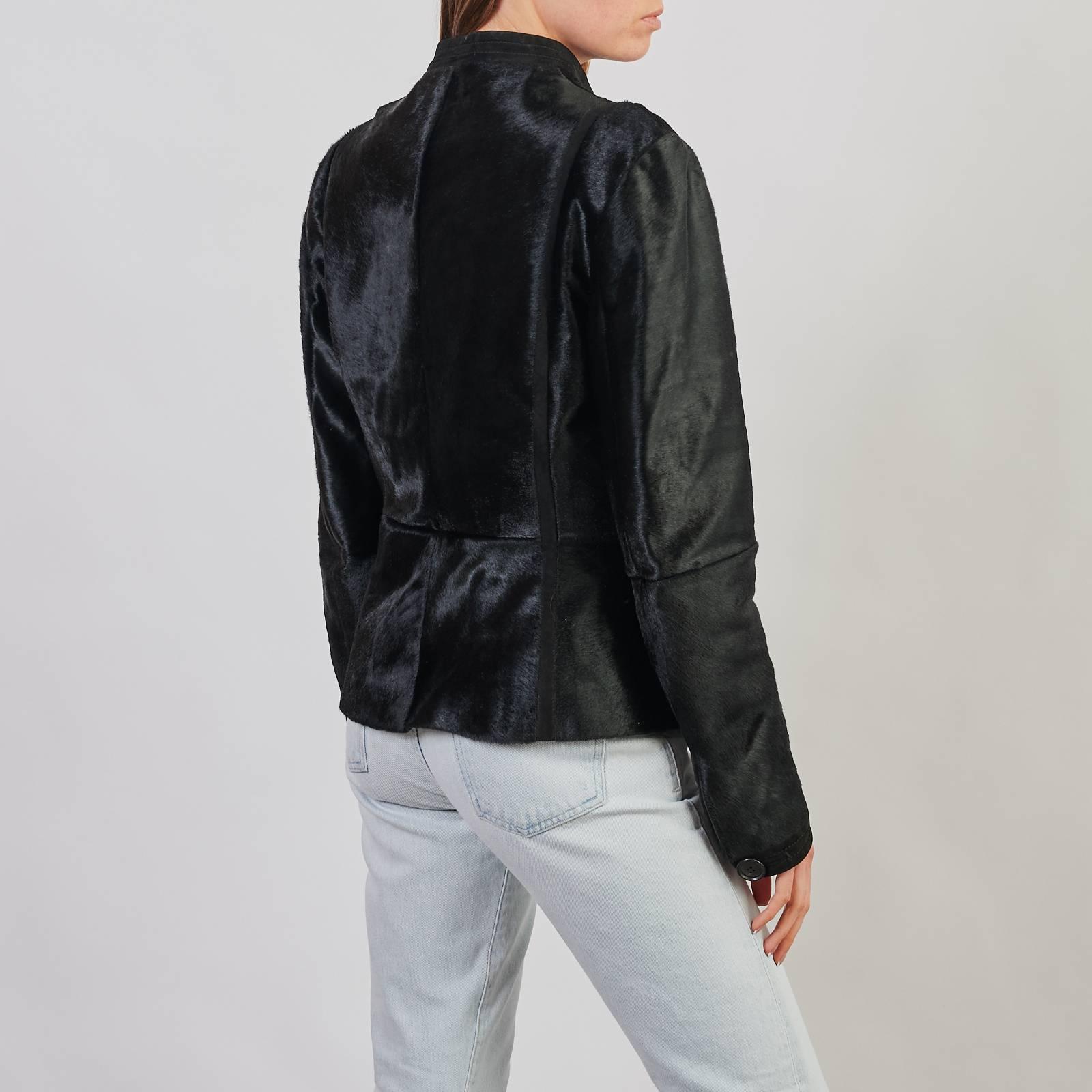 Пиджак Max Mara