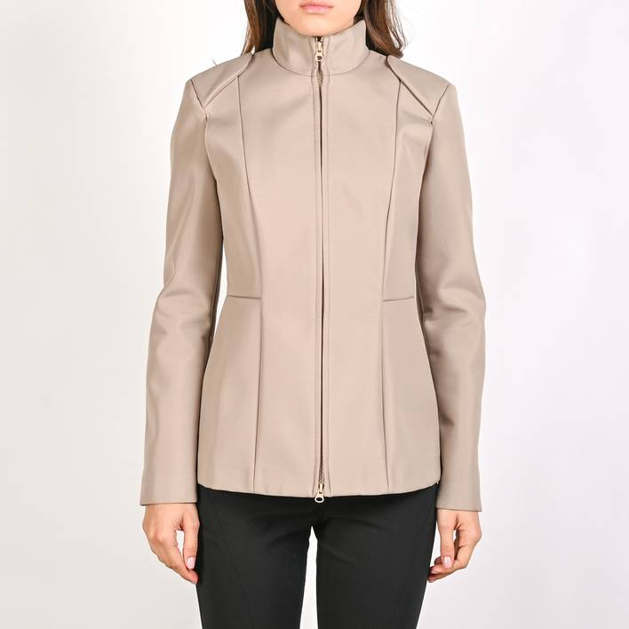 Куртка  Maison Martin Margiela for H&M