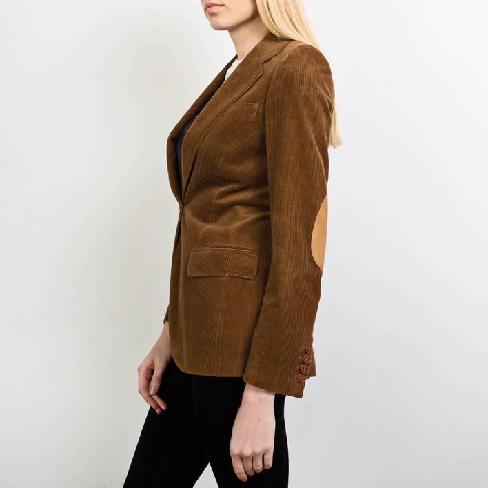 Пиджак  Chloe