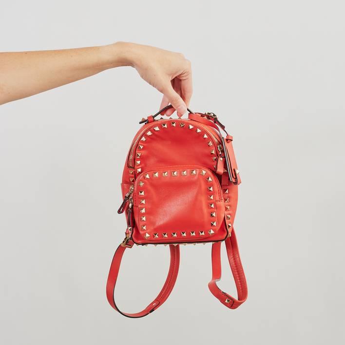 Рюкзак Valentino