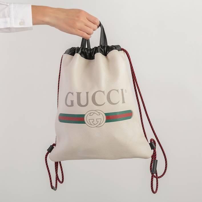 Рюкзак Gucci