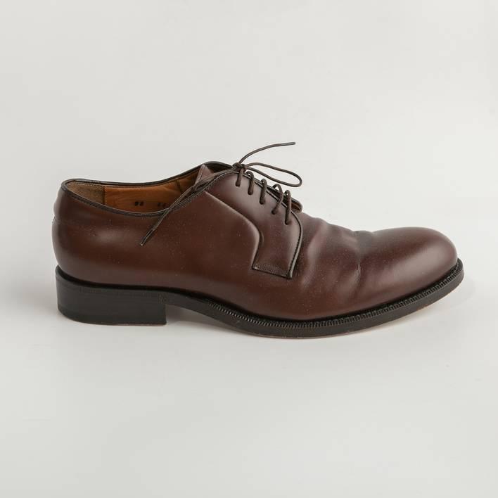 Ботинки Raf Simons
