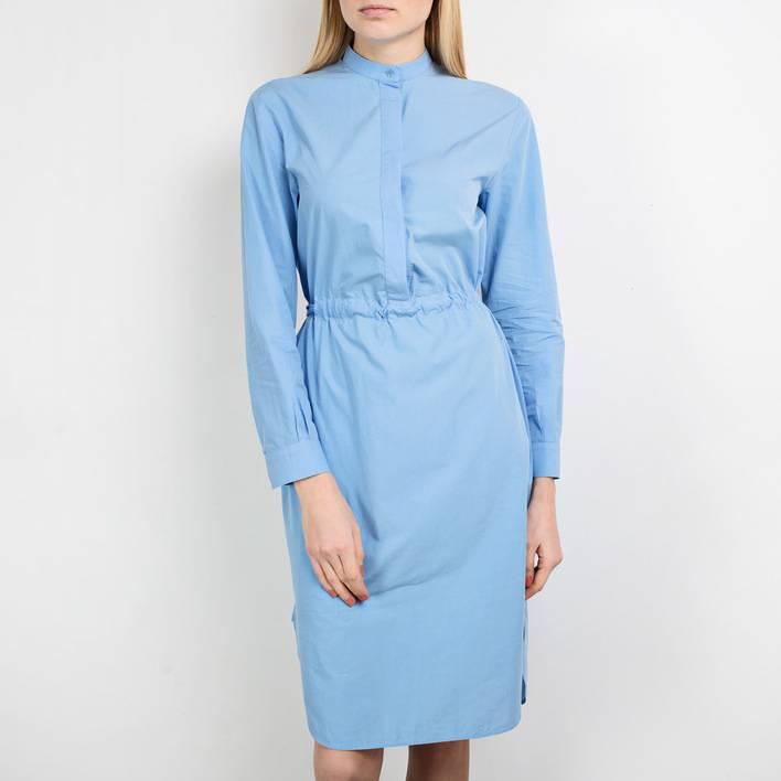Платье-рубашка  Cedric Charlier