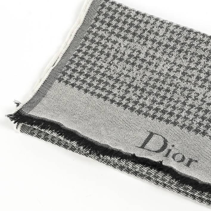 Шарф  Dior