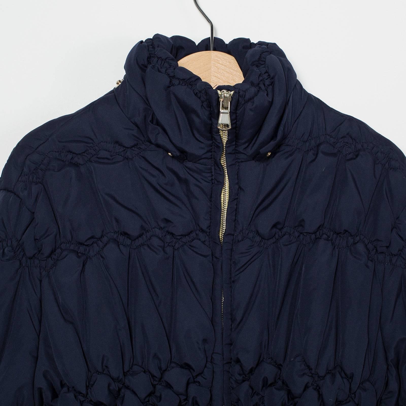 Куртка  Miss Grant