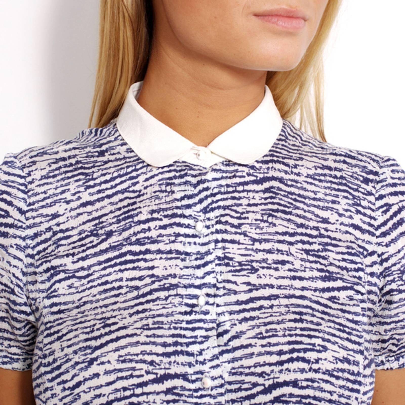 Рубашка Lil