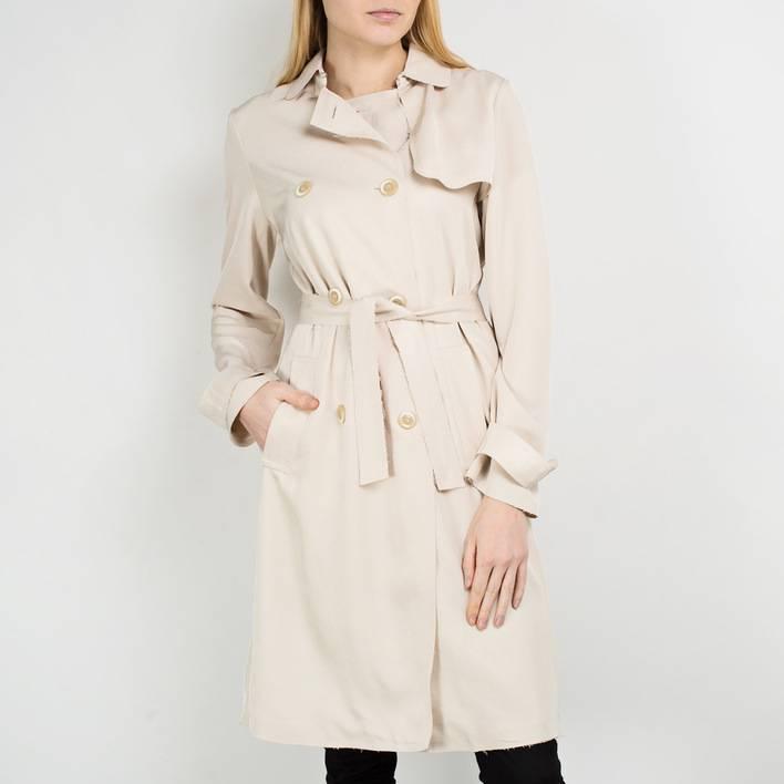 Пальто  Vanessa Bruno