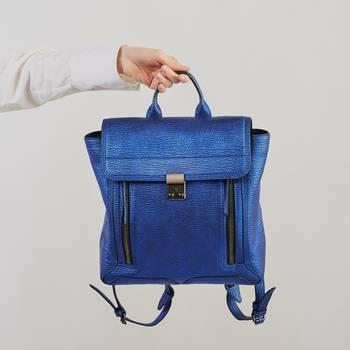 Рюкзак 3.1 Phillip Lim