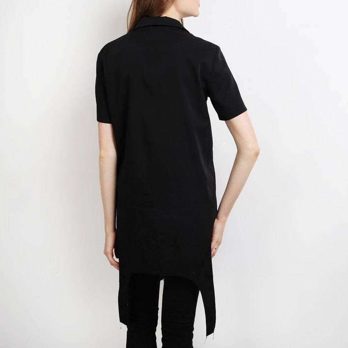 Рубашка  Ksenia Gerts