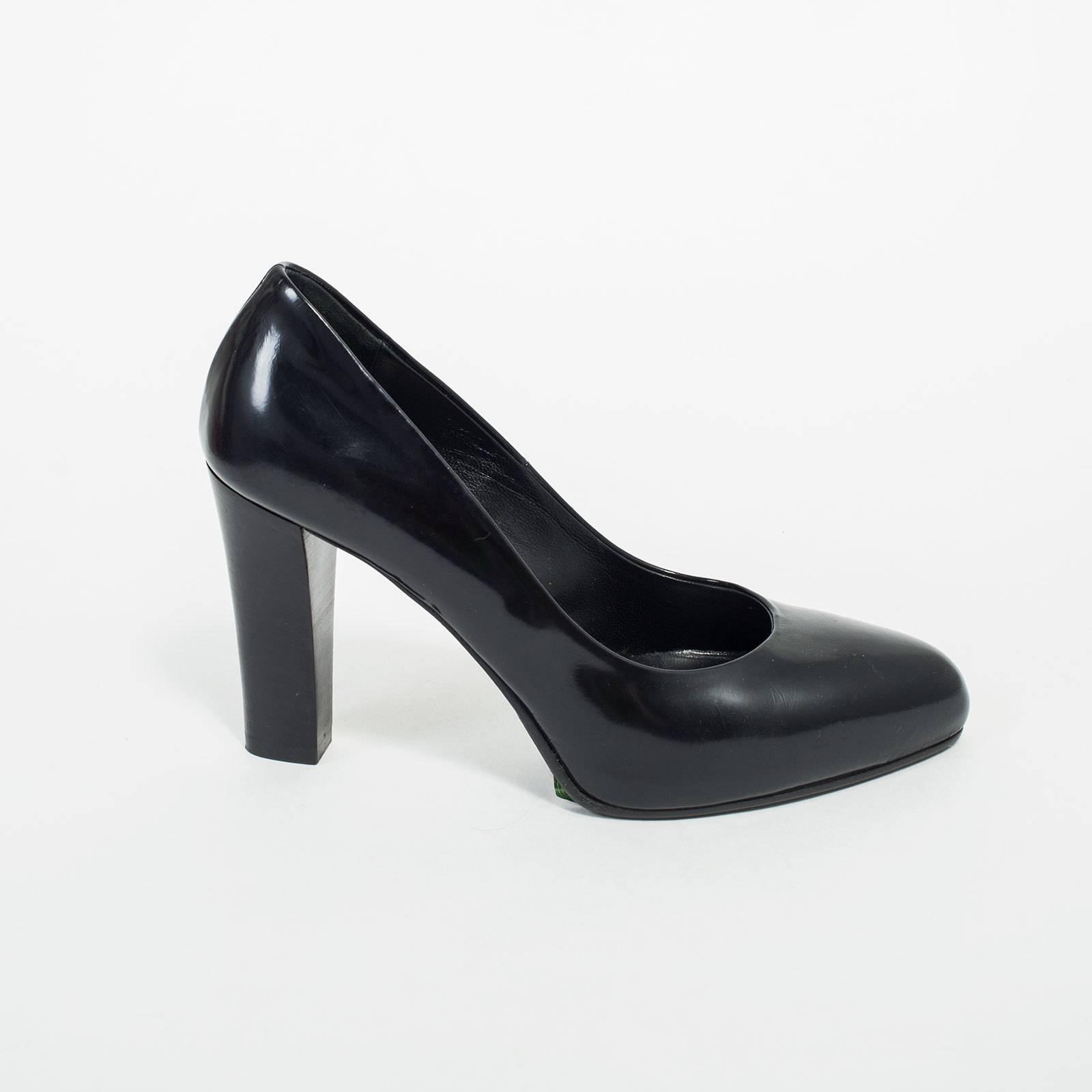 Туфли  TJ Collection