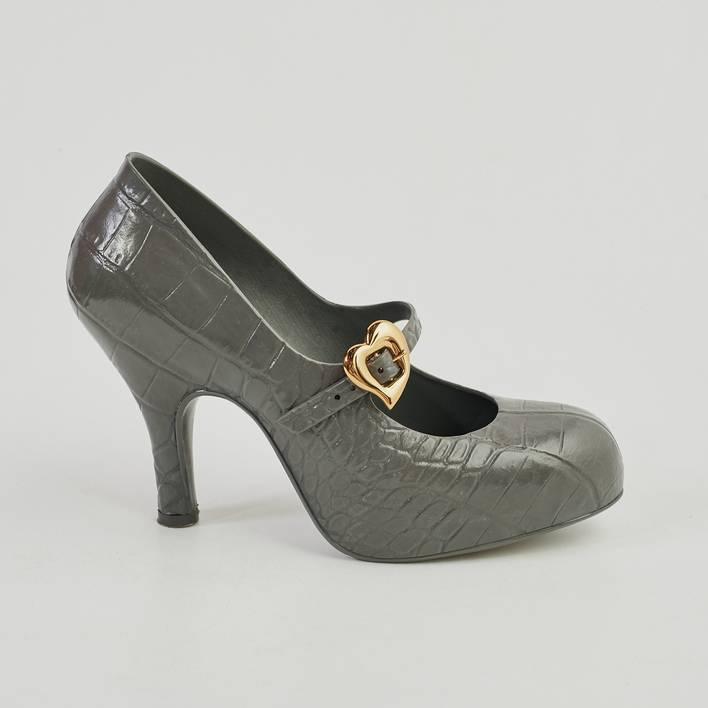 Туфли Melissa + Vivienne Westwood Anglomania
