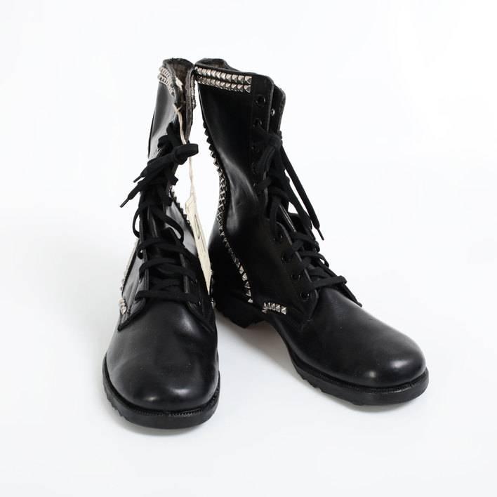 28a492c75804 Купить ботинки Tim Van Steenbergen в Москве с доставкой по цене ...