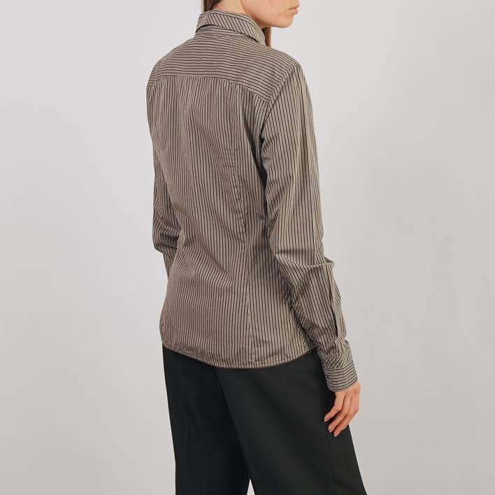 Рубашка Sportmax