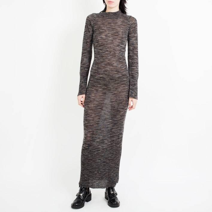 Платье  A.L.C.