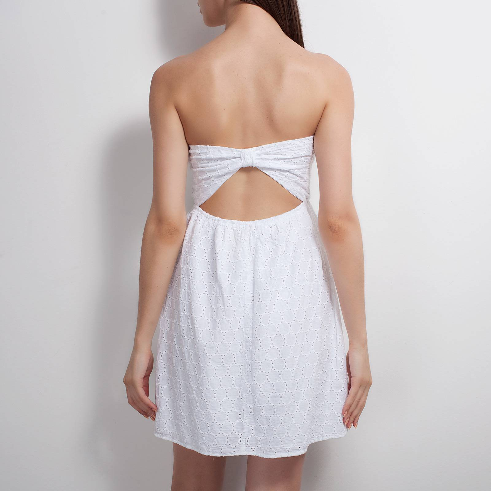 Платье  Ready * to * wear