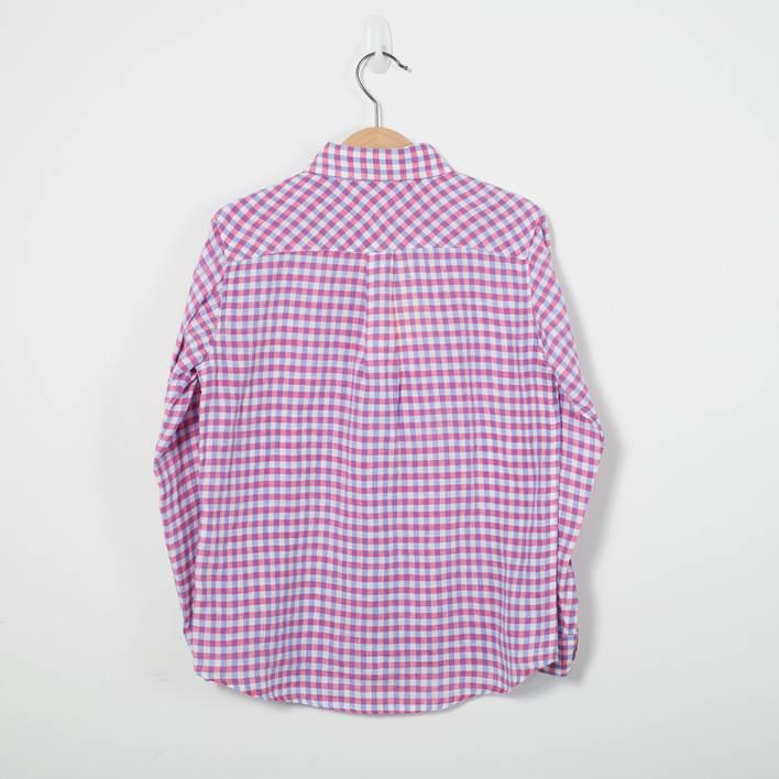 Рубашка  Rosalba