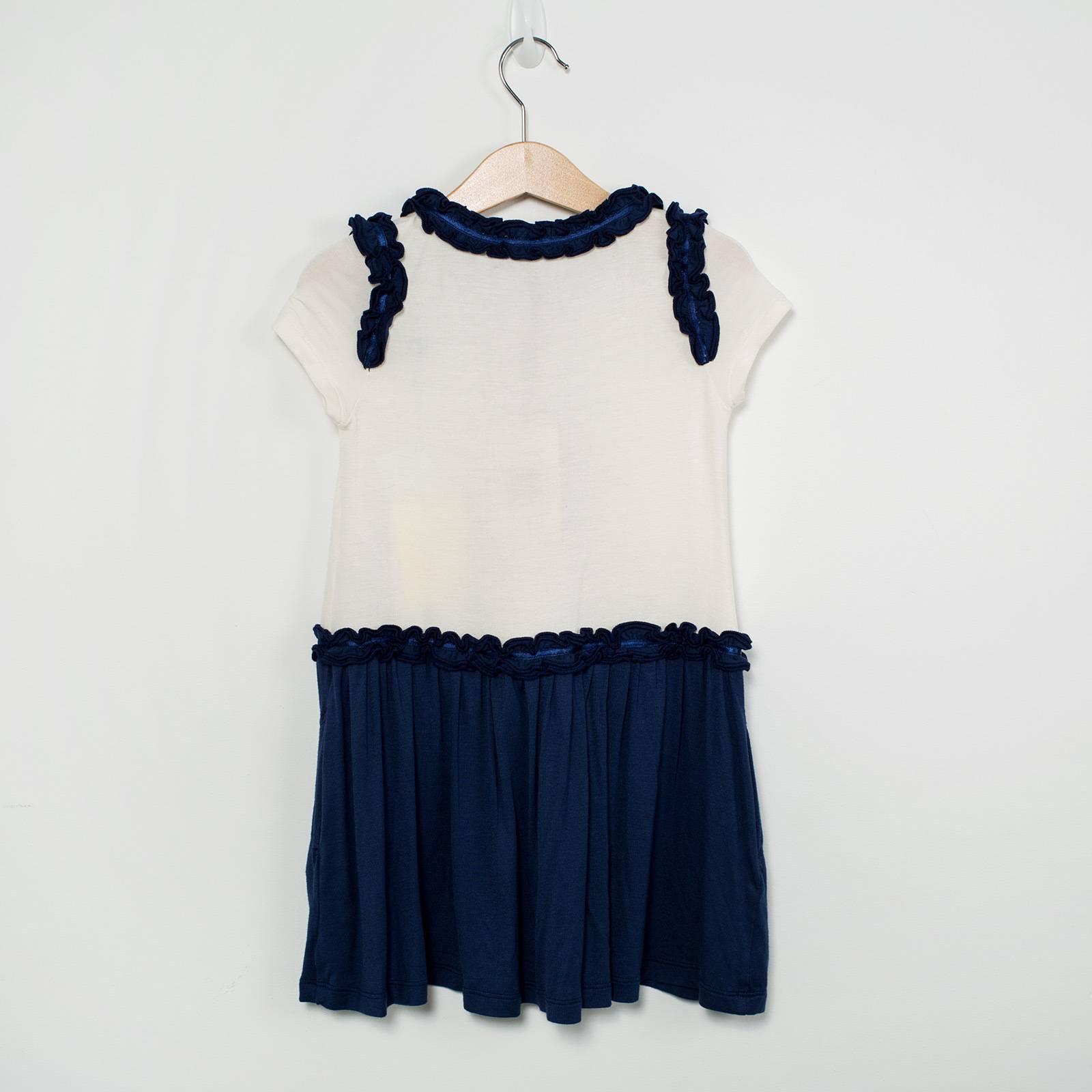 Платье  I Pinco Pallino