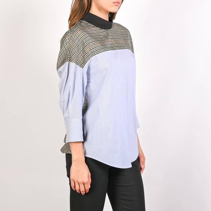Рубашка  3.1 Phillip Lim