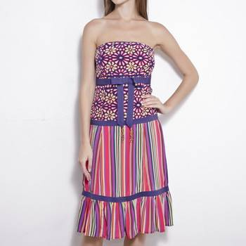 Платье Tracy Reese by Plenty